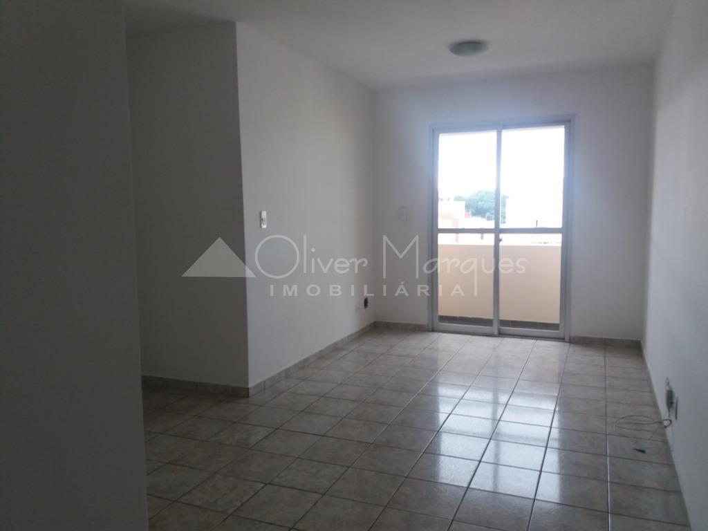 <![CDATA[Apartamento com 3 dormitórios para alugar, 64 m² por R$ 1.300/mês - Vila Yara - Osasco/SP]]>