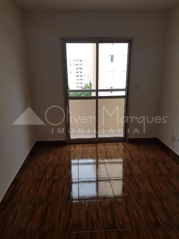<![CDATA[Apartamento com 3 dormitórios para alugar - Vila Yara - Osasco/SP]]>
