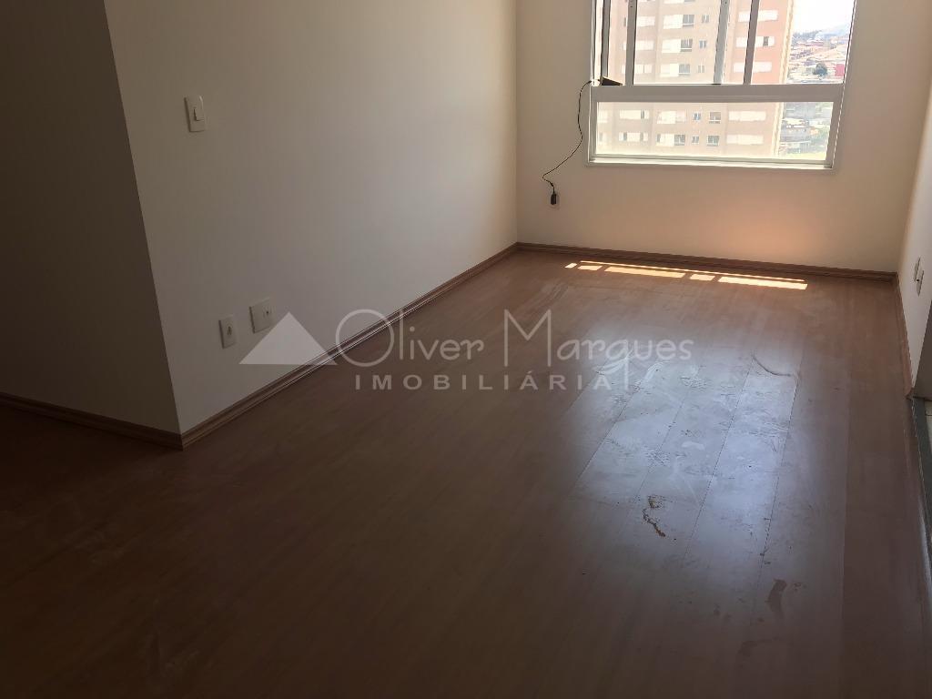 <![CDATA[Apartamento com 2 dormitórios para alugar, 48 m² por R$ 1200,00/mês - Novo Osasco - Osasco/SP]]>
