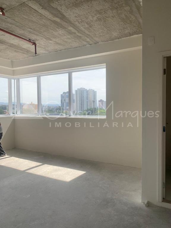 <![CDATA[Sala comercial para alugar, 124mts por R$6.000,00 mês - Centro - Osasco/SP]]>