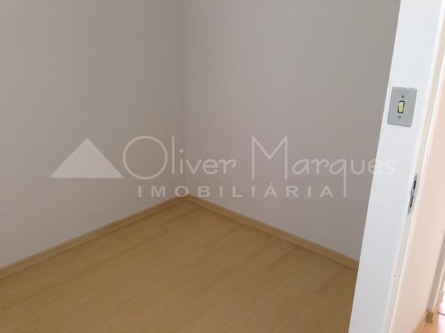 <![CDATA[Apartamento com 3 dormitórios para alugar, 67 m² por R$ 1.400,00/mês - Parque Continental - Osasco/SP]]>