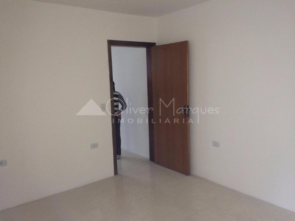 <![CDATA[Casa residencial para locação, Jaguaribe, Osasco.]]>
