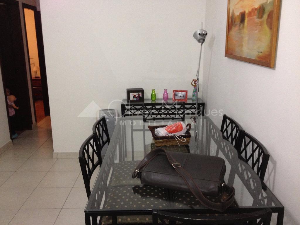 <![CDATA[Apartamento residencial para alugar na Vila Yara, Osasco ]]>