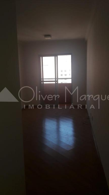 <![CDATA[Apartamento com 2 dormitórios para alugar, 57 m² por R$ 1.290,00/mês - Vila Yara - Osasco/SP]]>