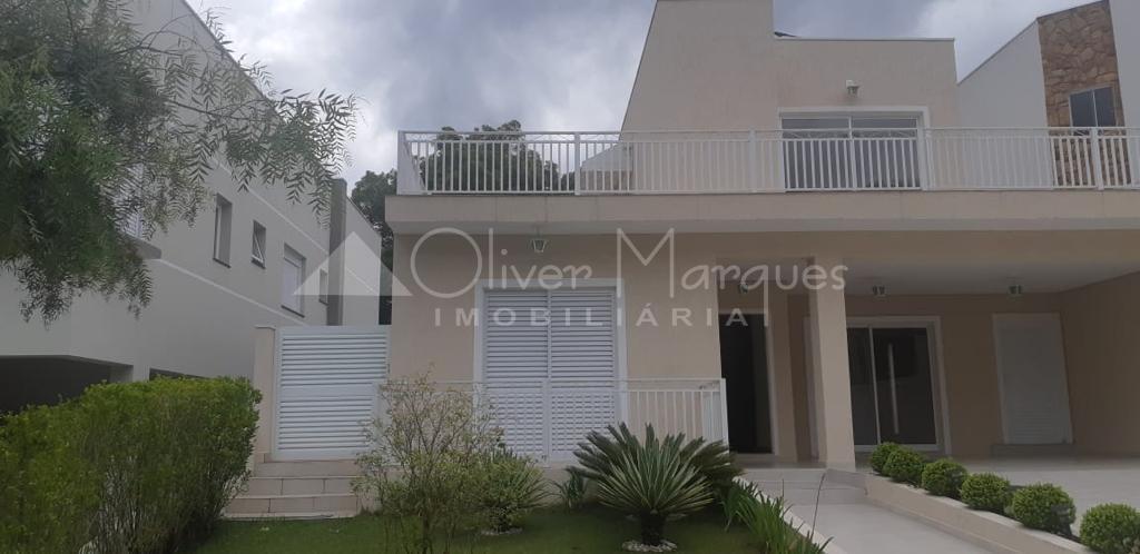 <![CDATA[Casa com 4 dormitórios à venda, 240 m² por R$ 765.000,00 - Vargem Grande Paulista - Vargem Grande Paulista/SP]]>