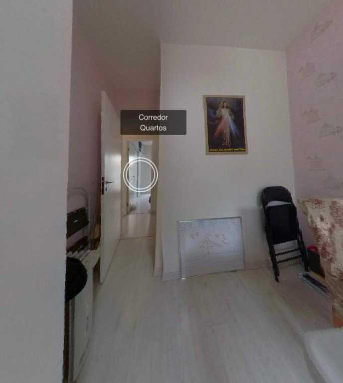 <![CDATA[Casa a venda em Carapicuíba ]]>