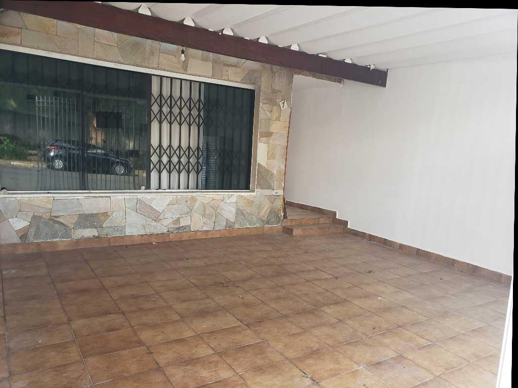 <![CDATA[Sobrado a venda  3 dormitórios (1 suíte) - 2 vagas - Guadalupe - Osasco]]>