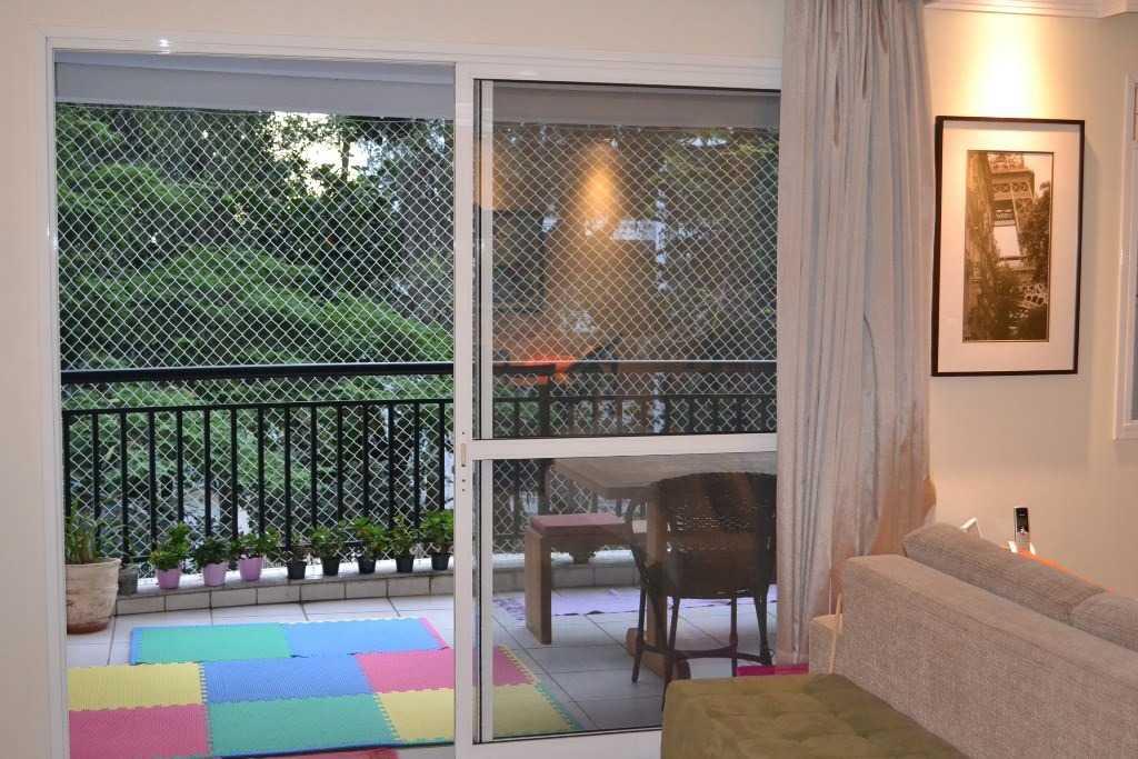 Apartamento com 3 Quartos,  , 147 m²