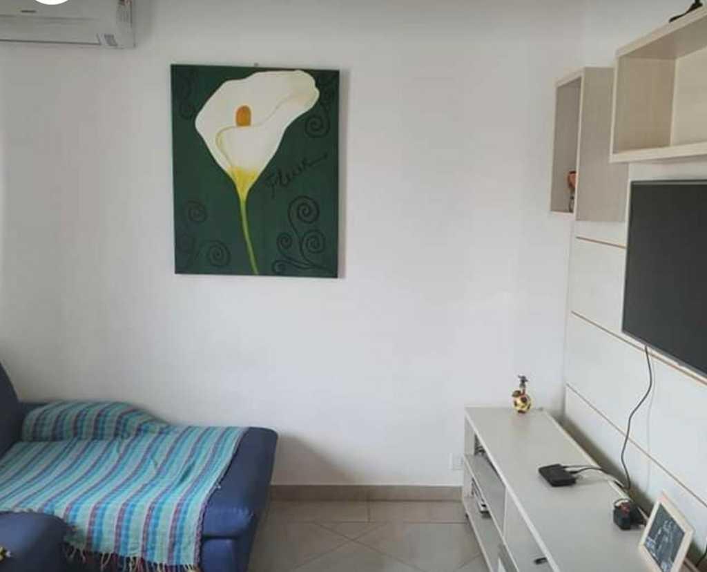 <![CDATA[Venda de Casas / Sobrado Condomínio na cidade de BOITUVA]]>