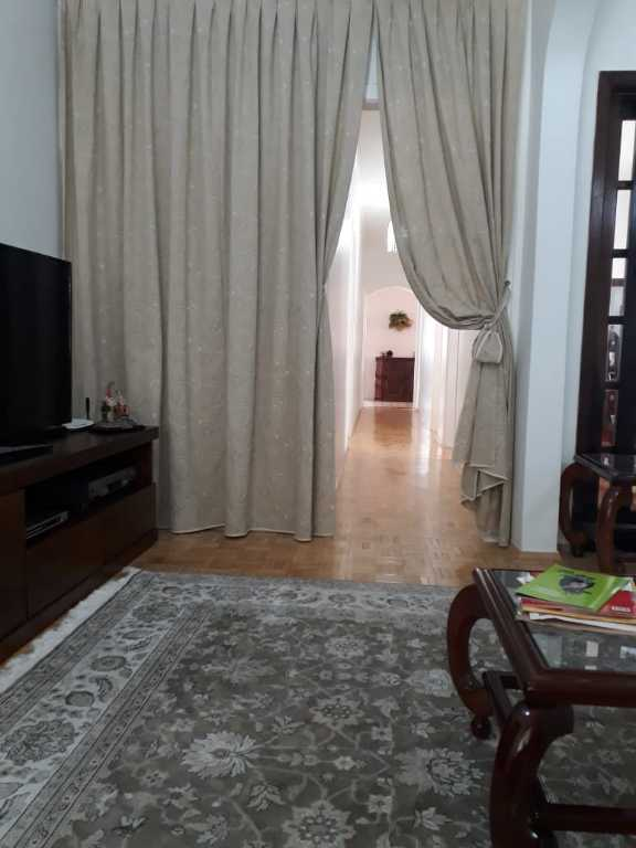 <![CDATA[Casa Térrea a venda na Vila Yara]]>