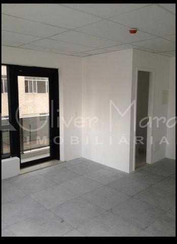 <![CDATA[Sala para locação, 28 m² por R$ 1.300.000,00 - Centro - Osasco/SP]]>
