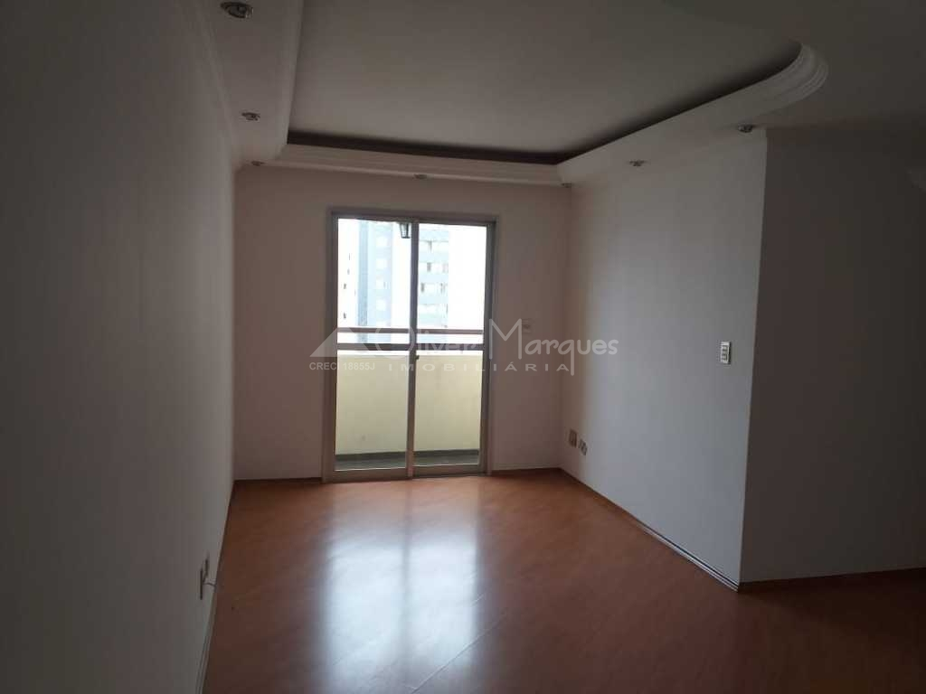 <![CDATA[Apartamento para alugar Osasco ]]>