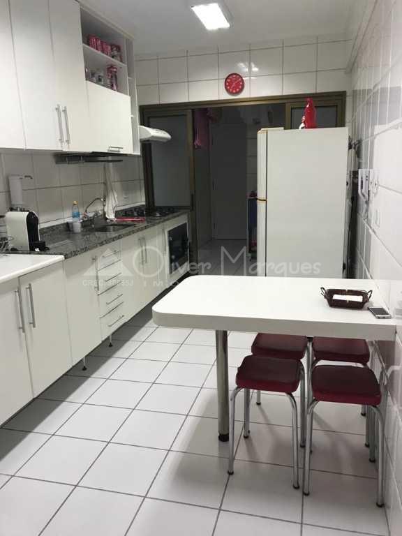 <![CDATA[Apartamento a venda em Guarulhos ]]>