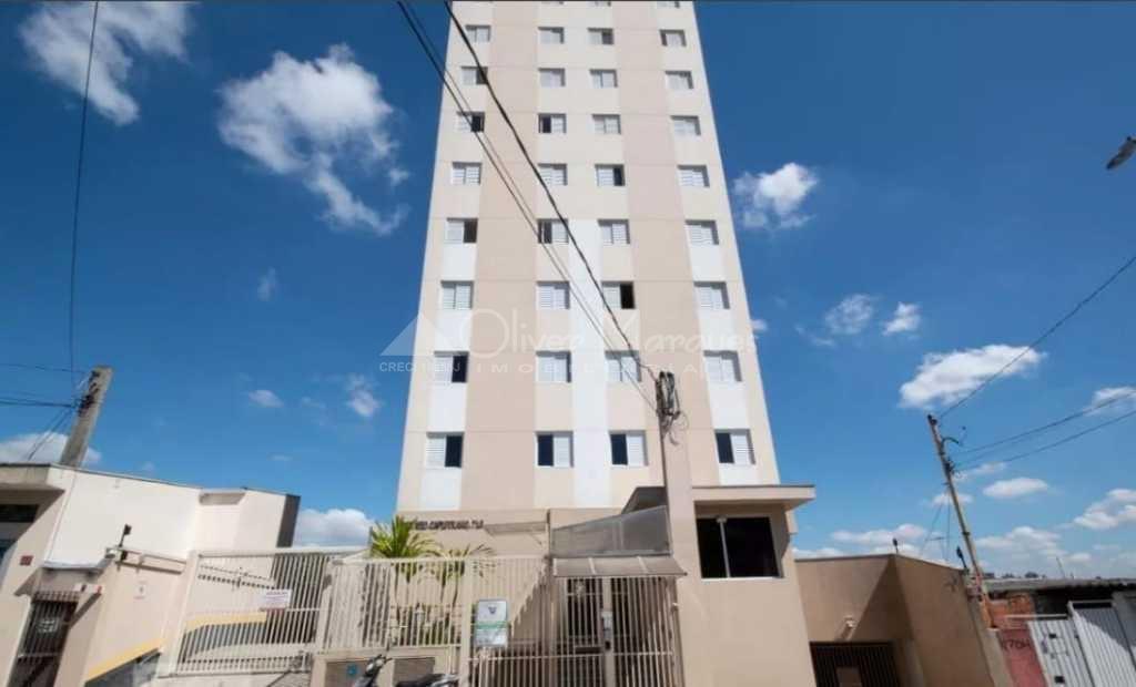 <![CDATA[Apartamento a venda no Jaguaribe Osasco ]]>