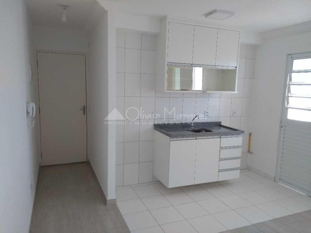 <![CDATA[ apartamento para alugar em Osasco]]>