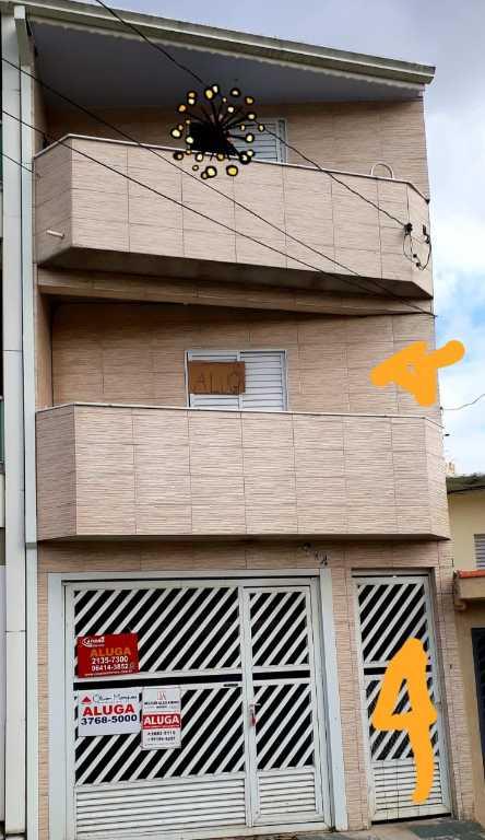 <![CDATA[Apartamento 1 dorm Vila Yara. Próximo ao Colégio Adventista sem vaga de garagem]]>