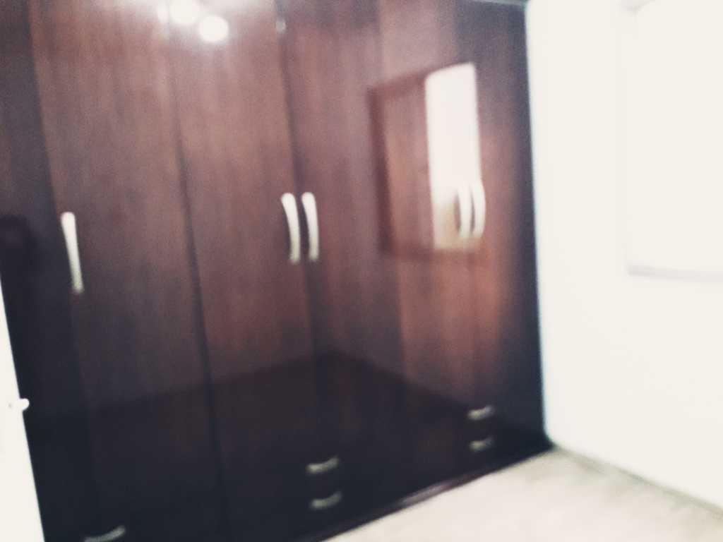 <![CDATA[Apartamento para Locação Vila Yara Osasco]]>