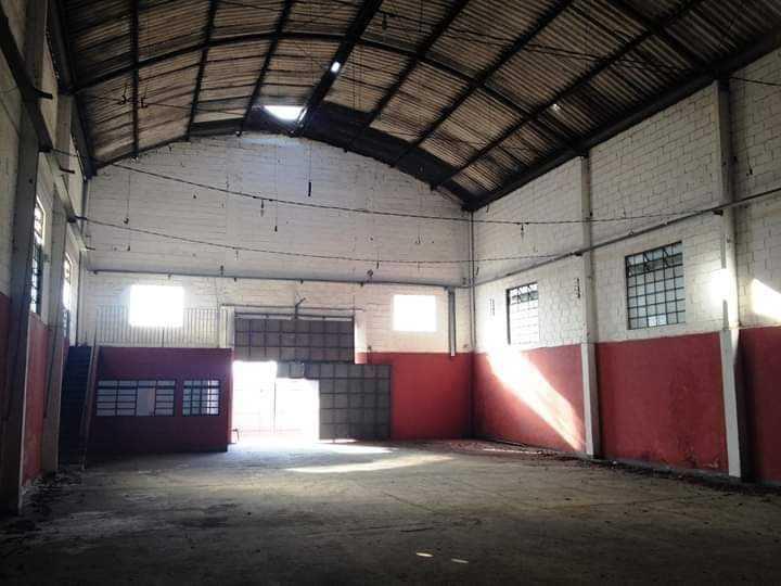 <![CDATA[Galpão A VENDA com 1000 m² fácil acesso para Marginais e Rodovias.]]>