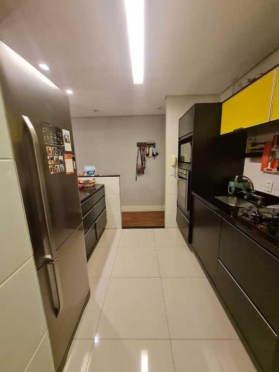 <![CDATA[Apartamento lindíssimo para alugar no Jaguare. ]]>