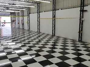 <![CDATA[Salão Comercial para alugar Impecável em localização Privilegiada em Osasco ]]>