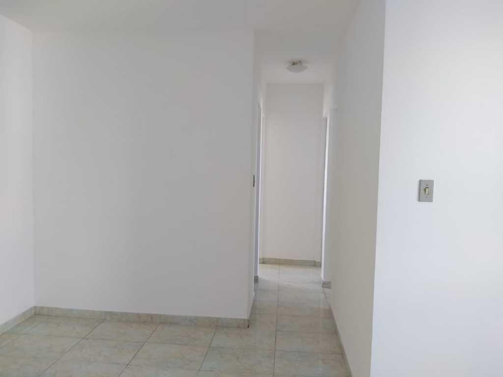 <![CDATA[apartamento para alugar próximo a estação ]]>
