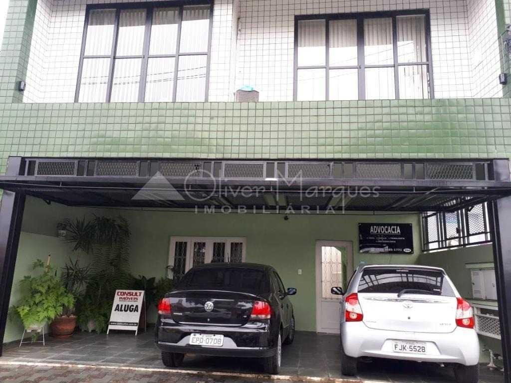 <![CDATA[Prédio para alugar 297 m²  Vila Osasco - Osasco/SP]]>
