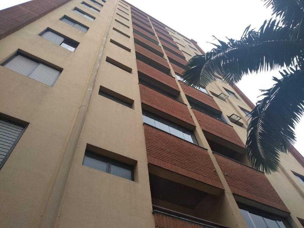<![CDATA[Apartamento para alugar com 2 vagas em Presidente Altino Osasco ]]>