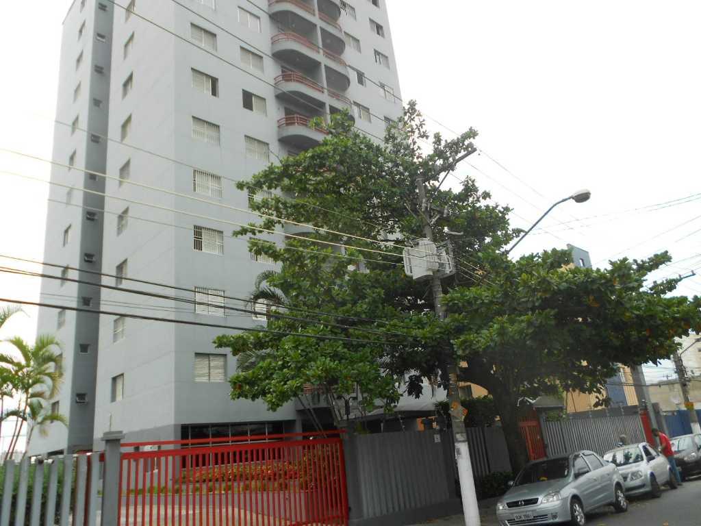 <![CDATA[Apartamento para alugar no Bela vista Osasco ]]>