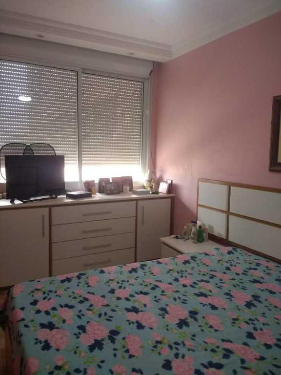 <![CDATA[Apartamento a Venda 2 dormitórios em São Caetano do Sul - Centro]]>