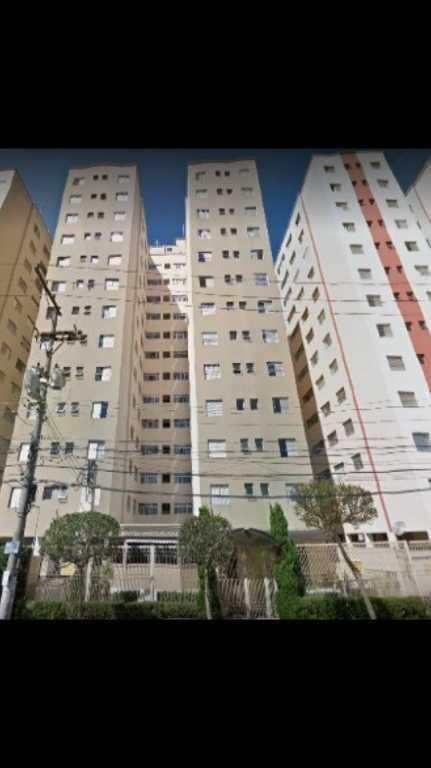 <![CDATA[Apartamento para alugar no Jaguaribe ]]>