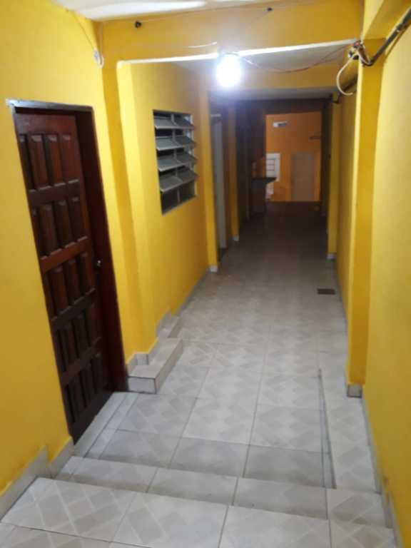 <![CDATA[Casa para alugar no Jaguaribe Osasco ]]>