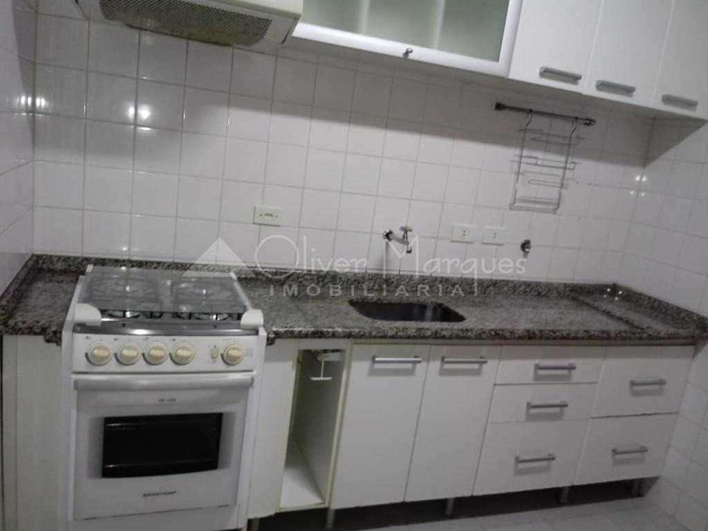 <![CDATA[Apartamento para alugar com 2 dormitórios no Jaguaribe - Osasco/SP]]>