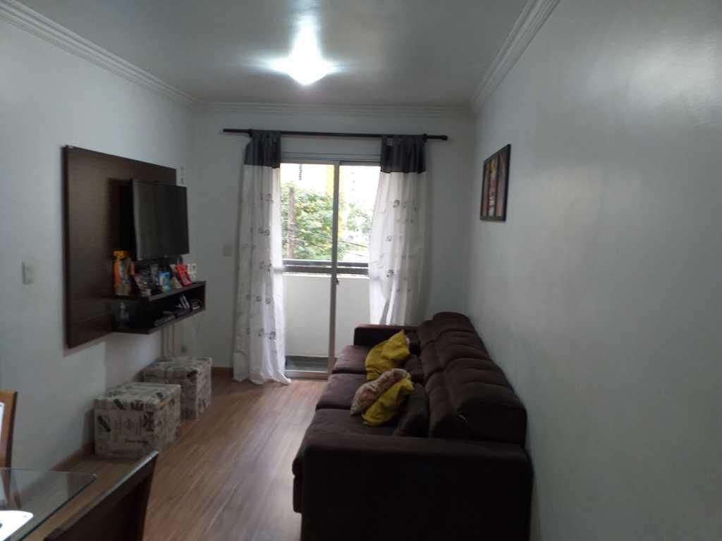 <![CDATA[Apartamento para alugar Vila Yara ]]>