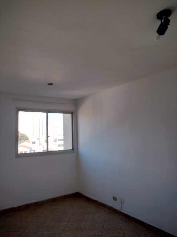 <![CDATA[Apartamento para alugar Umuarama Osasco]]>