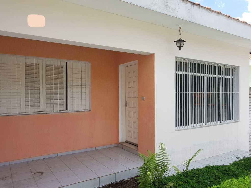 <![CDATA[Casa térrea a venda no Umuarama-Osasco!]]>