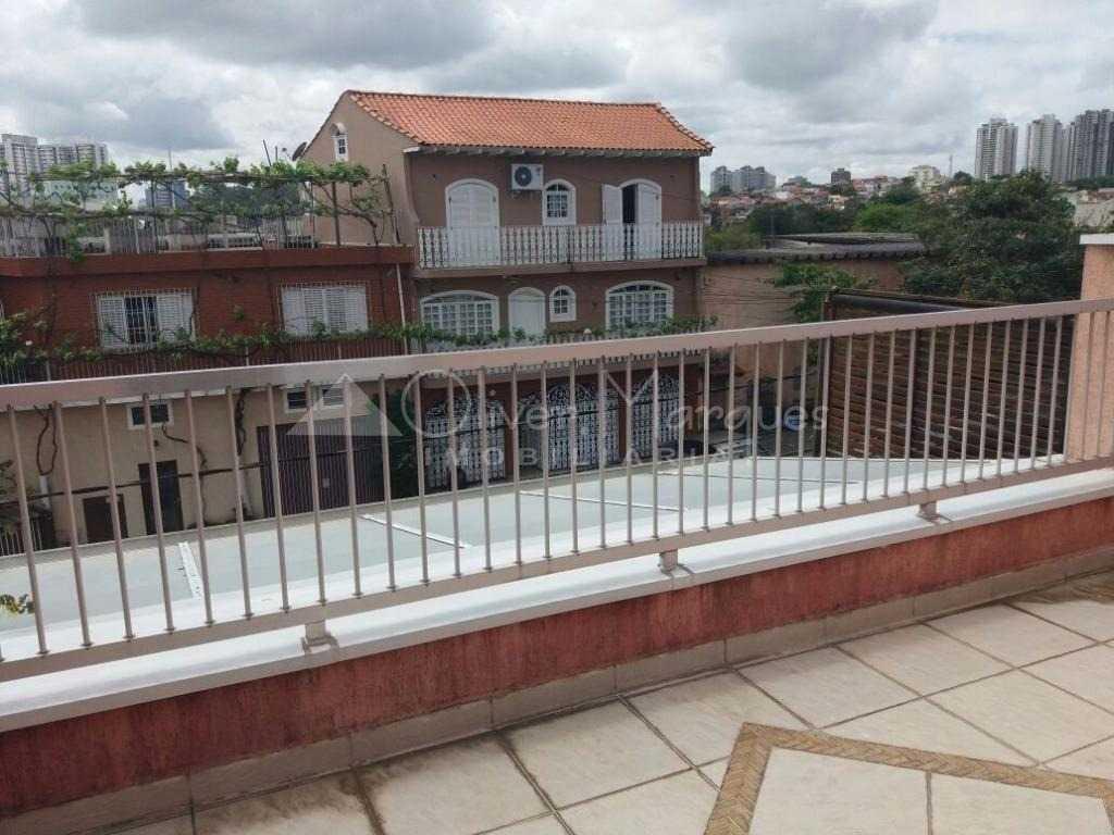 <![CDATA[Sobrado para alugar, 200 m² por R$ 3.000,00 - Bela Vista - Osasco/SP]]>