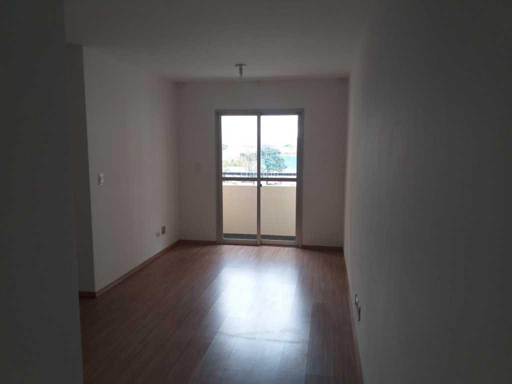 <![CDATA[Apartamento para alugar no continental ]]>