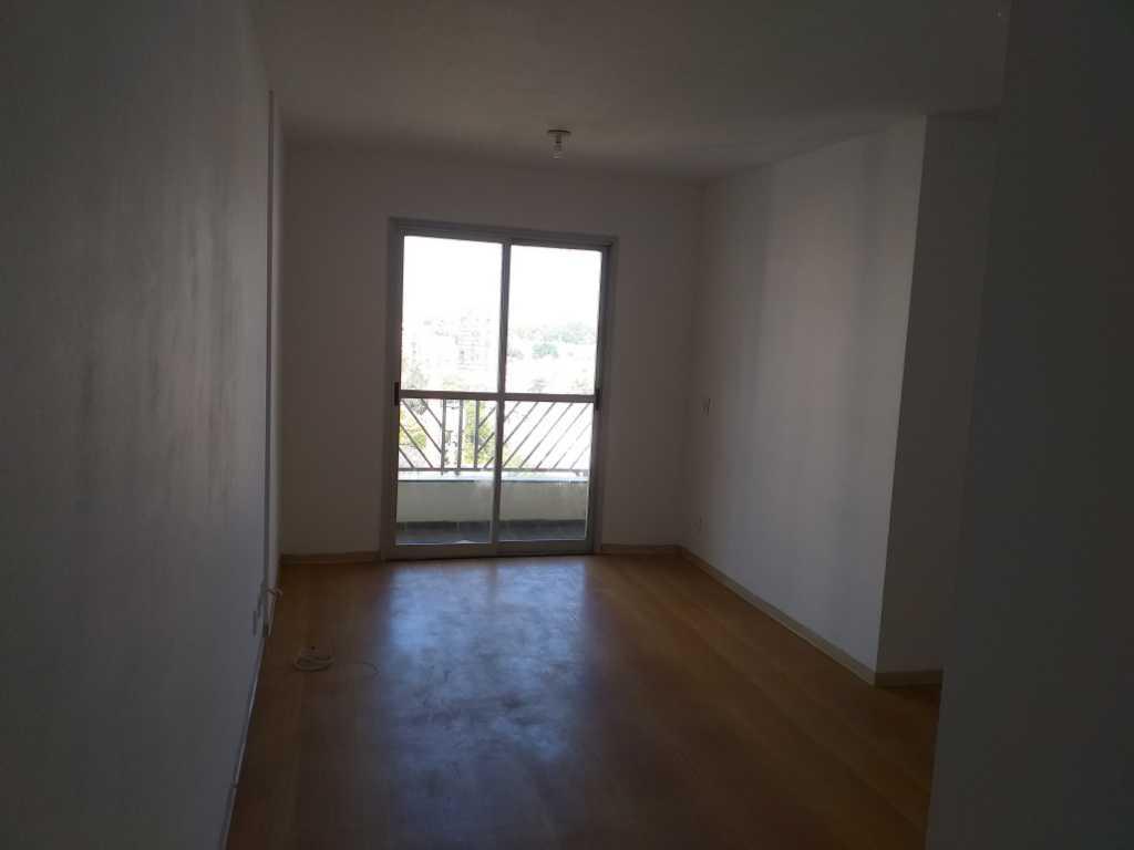 <![CDATA[Apartamento para alugar próximo a estação de trem Presidente Altino  ]]>