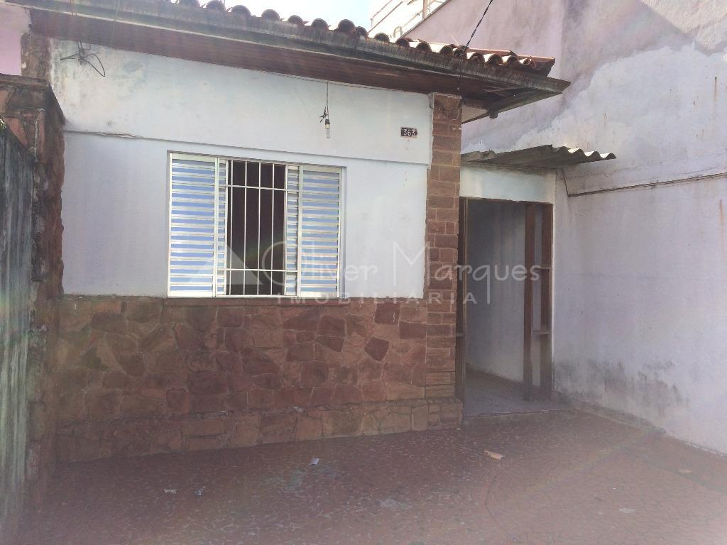 <![CDATA[Casa para alugar, 177 m² por R$ 2.700,00/mês - Centro - Osasco/SP]]>