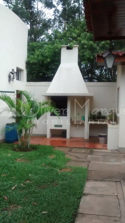 <![CDATA[Casa à venda, 300 m² por R$ 850.000,00 - Granja Viana - Cotia/SP]]>