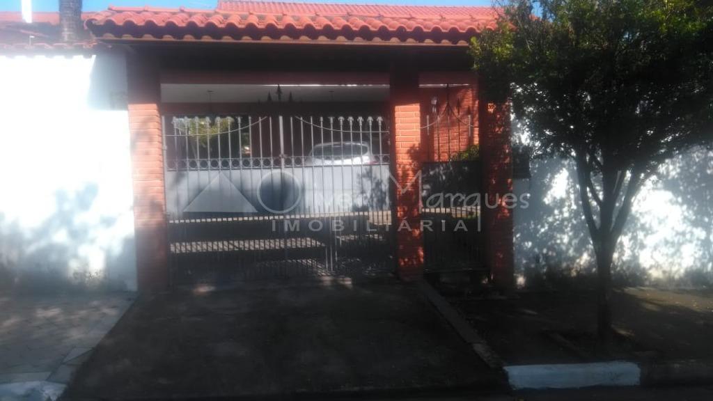 <![CDATA[Casa à venda, 194 m² por R$ 948.000,00 - City Bussocaba - Osasco/SP]]>