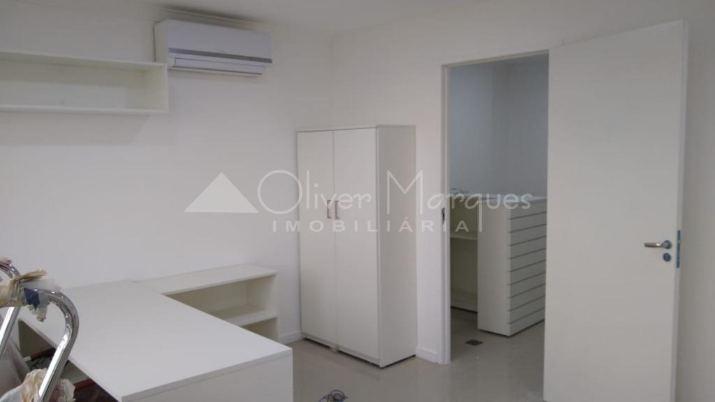 <![CDATA[Sala à venda, 36 m² por R$ 260.000,00 - Vila Yara - Osasco/SP]]>