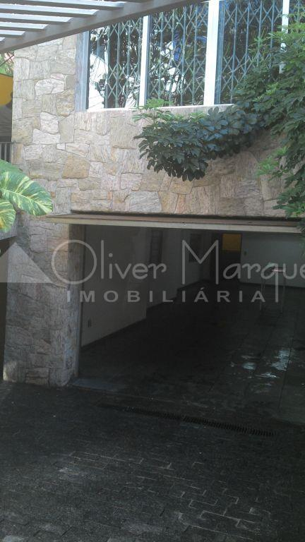<![CDATA[Sobrado à venda, 250 m² por R$ 1.000.000,00 - Vila Yara - Osasco/SP]]>