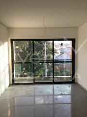 <![CDATA[Sala para alugar, 47 m² por R$ 2.300,00/mês - Vila Campesina - Osasco/SP]]>