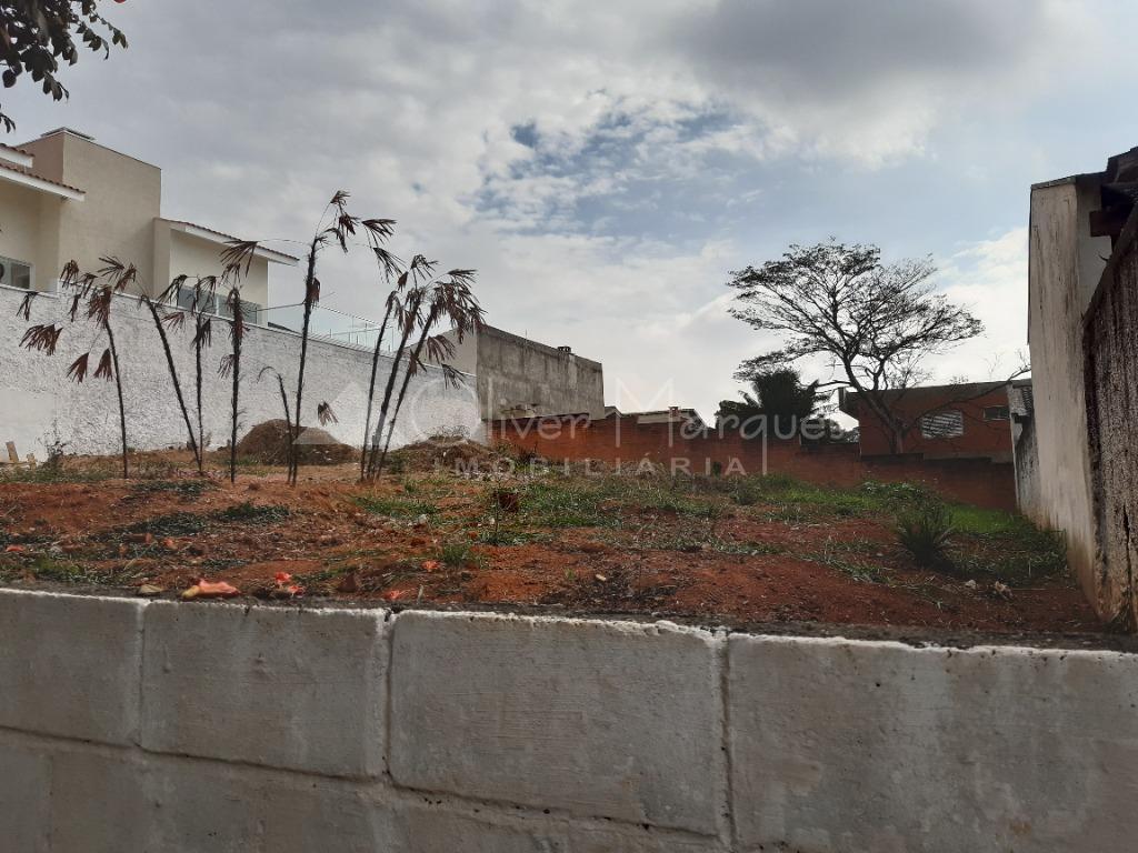 <![CDATA[Terreno à venda, 497 m² por R$ 650.000,00 - Parque dos Príncipes - São Paulo/SP]]>