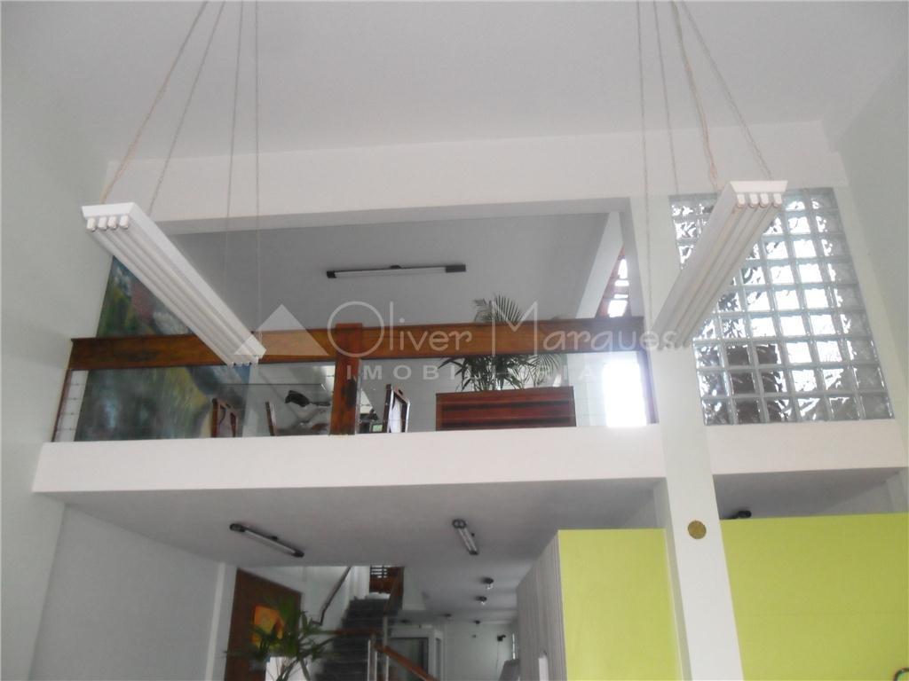<![CDATA[Prédio à venda, 500 m² por R$ 2.800.000,00 - Vila Yara - Osasco/SP]]>