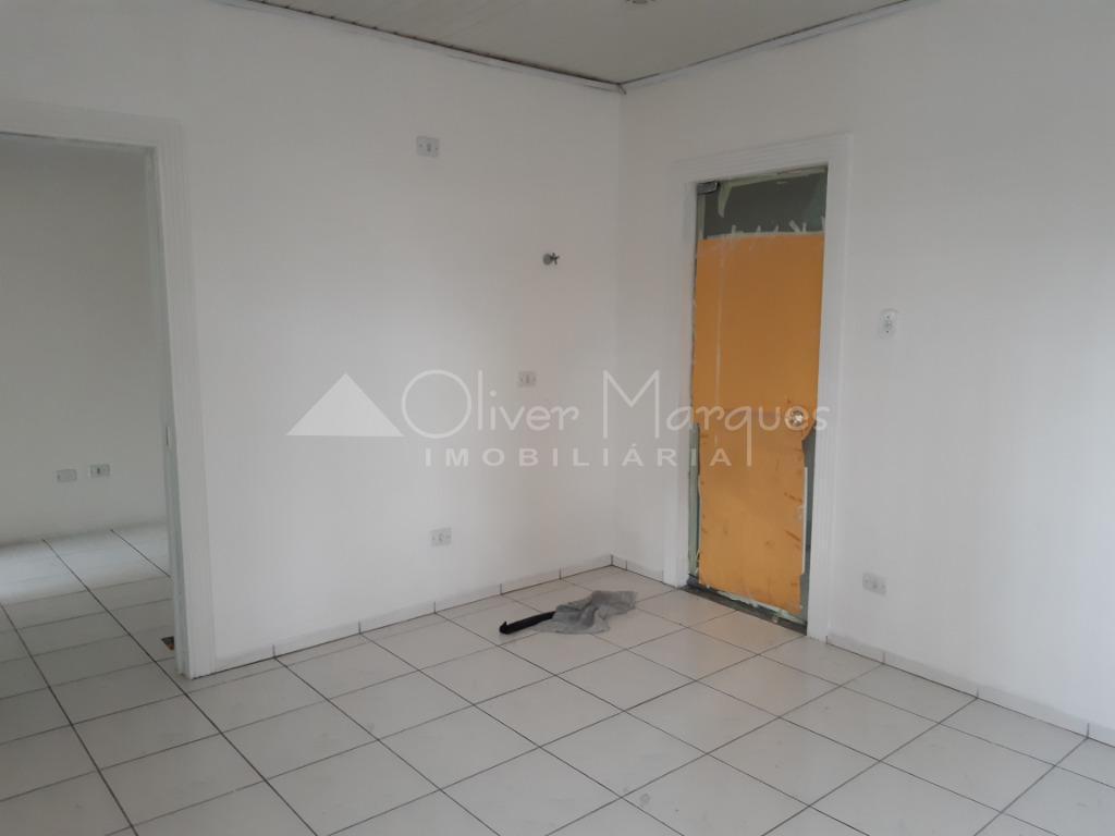 <![CDATA[Sala para alugar, 75 m² por R$ 1.800,00/ano - Centro - Osasco/SP]]>