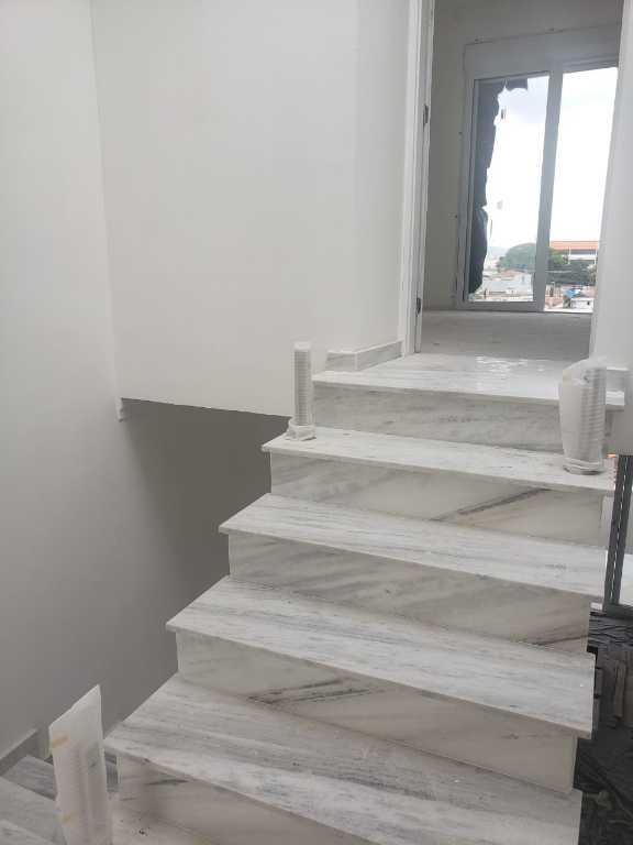 <![CDATA[Sobrado à venda, 200 m² por R$ 999.000,00 - Vila Campesina - Osasco/SP]]>