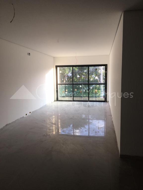 <![CDATA[Sala comercial para alugar, 47 m² por R$ 2.300,00/mês - Vila Campesina - Osasco/SP]]>