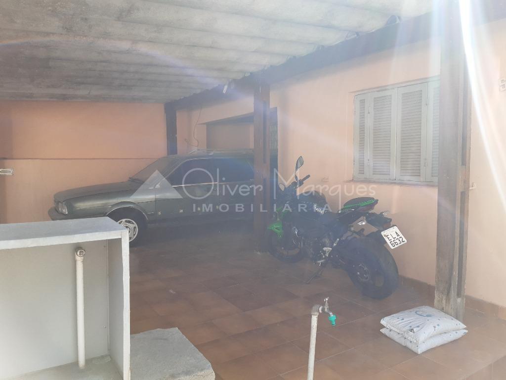 <![CDATA[Casa à venda, 140 m² por R$ 650.000,00 - Centro - Osasco/SP]]>